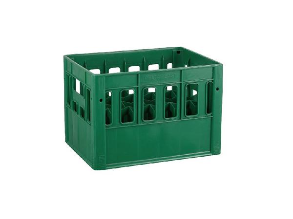 箱 (4)