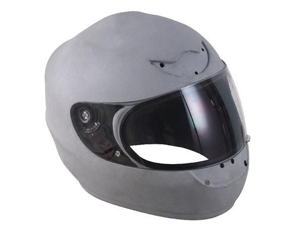 頭盔 (6)