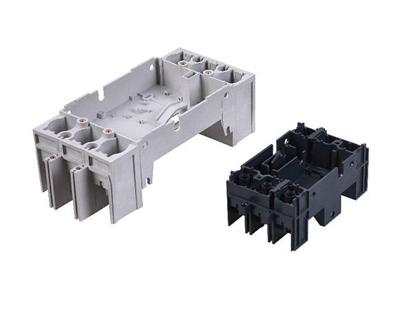 電氣件 (3)