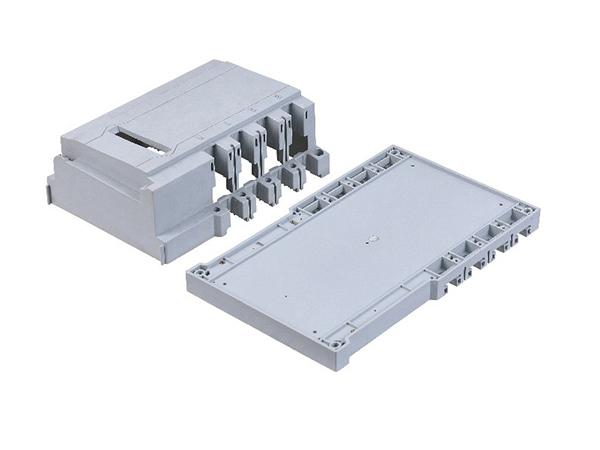 電氣件 (2)